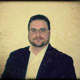 Profile for Daniel Piva