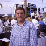 Profile for fernando revsin