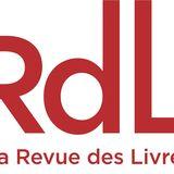 Profile for RdL - La Revue des livres