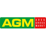 Profile for AGM - ADEG Großmarkt