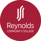 Profile for reynoldscommunitycollege