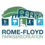 Profile for Rome-Floyd Parks and Recreation