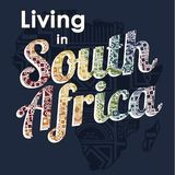 Profile for Living in South Africa