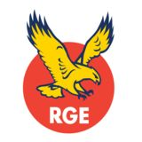 Profile for RGE (Royal Golden Eagle)