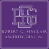 Profile for Robert G. Sinclair Architecture, Inc.