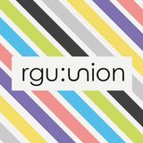 Profile for RGU:Union