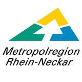 Profile for Rhein-Neckar