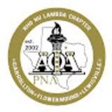 Rho Nu Lambda Chapter