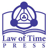 Profile for Law of Time