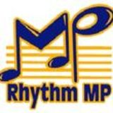Profile for rhythmmp