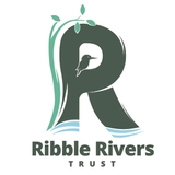 Profile for Ribble Rivers Trust