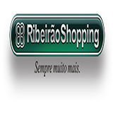 Profile for Ribeirão Shopping