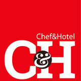 Profile for REVISTA CHEF&HOTEL