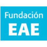 Profile for IGEMA Fundación EAE