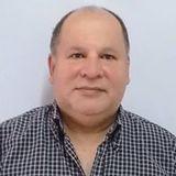 Profile for Ricardo Morales