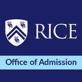 Profile for Rice University Office of Admission