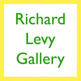 Profile for Richard Levy Gallery