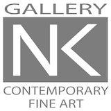 Gallery NK