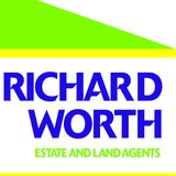 Richard Worth Estate Agents