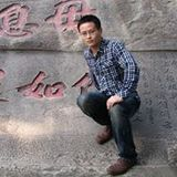 Profile for Richard Zhang