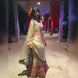 Profile for Richa Singh