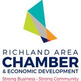 Profile for richlandareachamber55