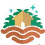 Profile for Richmond Hills