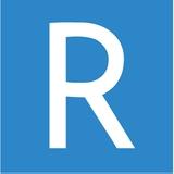 Profile for Richmond Magazine