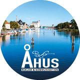 Profile for Vi Syns i Åhus