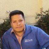 Profile for Rick Net Work