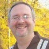 Profile for Rick Schulte