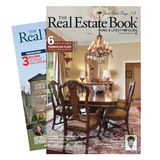 Profile for The Real Estate Book