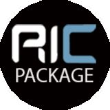 Profile for RIC Package