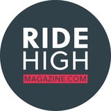 Profile for ridehighmagazine