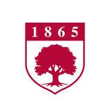 Profile for Rider University