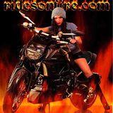Profile for ridesonfire