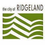 Profile for Ridgeland Life