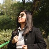 Profile for Ridhi Arora