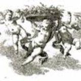 Profile for Ridolfino Venuti