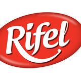 Profile for Rifel Venezuela