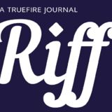 Profile for Riff Journal