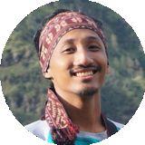 Profile for Rifqy Faiza Rahman