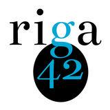 Profile for Riga Quarantadue