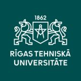 Profile for rigastehniskauniversitate