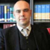 Profile for Rechtsanwalt Gunter Brandau