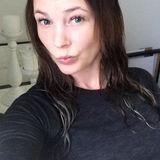 Profile for Riina Autio