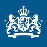 Profile for Rijksvastgoedbedrijf