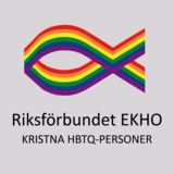 Profile for riksforbundetekho