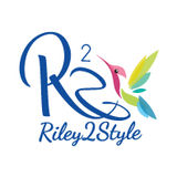 Profile for Riley2style