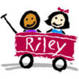 Profile for rileykids